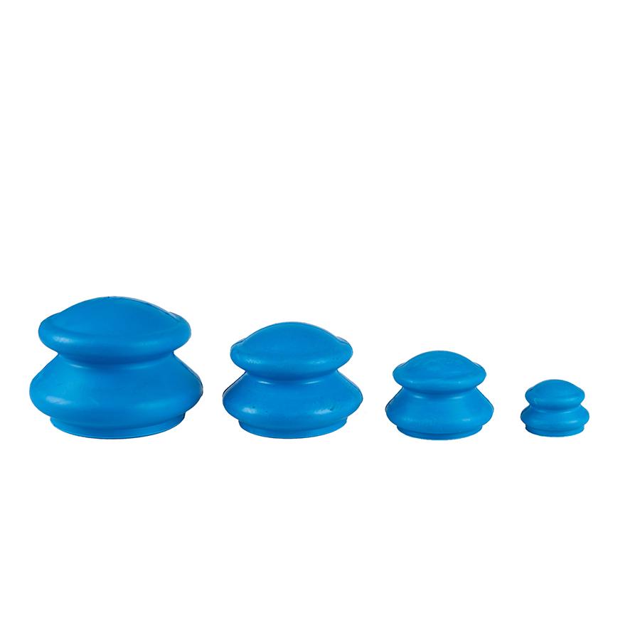 banki-gumowe-niebieskie-4-sztuki-rehaintegro