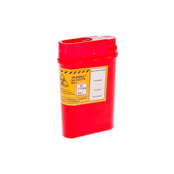 pojemnik-na-igly-i-odpady-medyczne-0,2L-rehaintegro