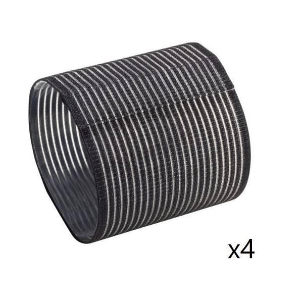 opaski-elastyczne-dla-elektrostymulatorow-compex-4-sztuki-sklep-rehaintegro