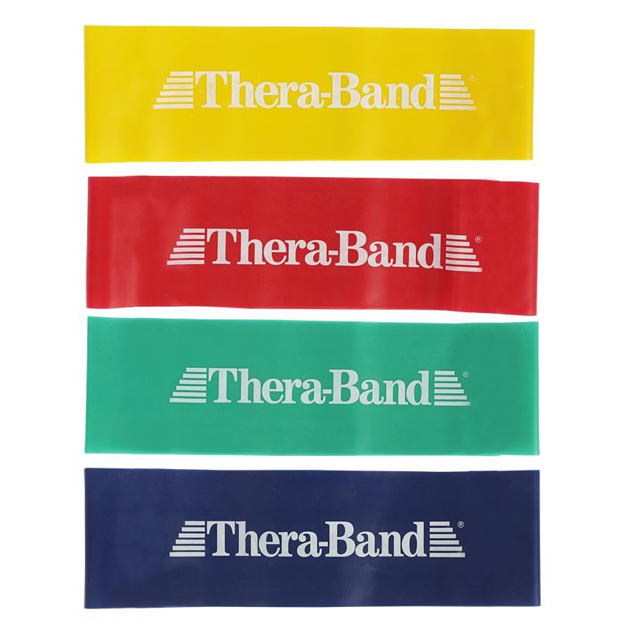 gumy-do-cwiczen-loop-thera-band-7,6×30,5cm–rozne-opory-rehaintegro