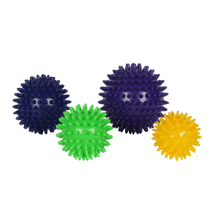 pilka-do-masazu-spiky-ball-rea-4szt-rehaintegro