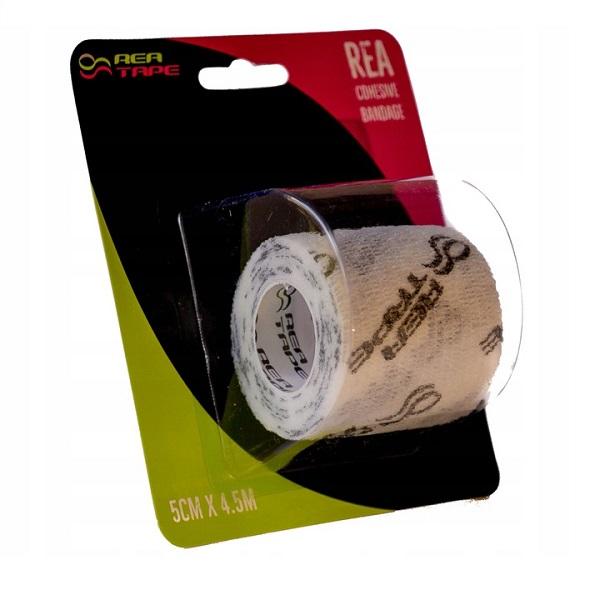rea-tape-bandaz-samoprzylepny-rehaintegro